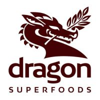 dragonsuperfoods