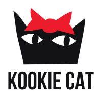 kookiecat