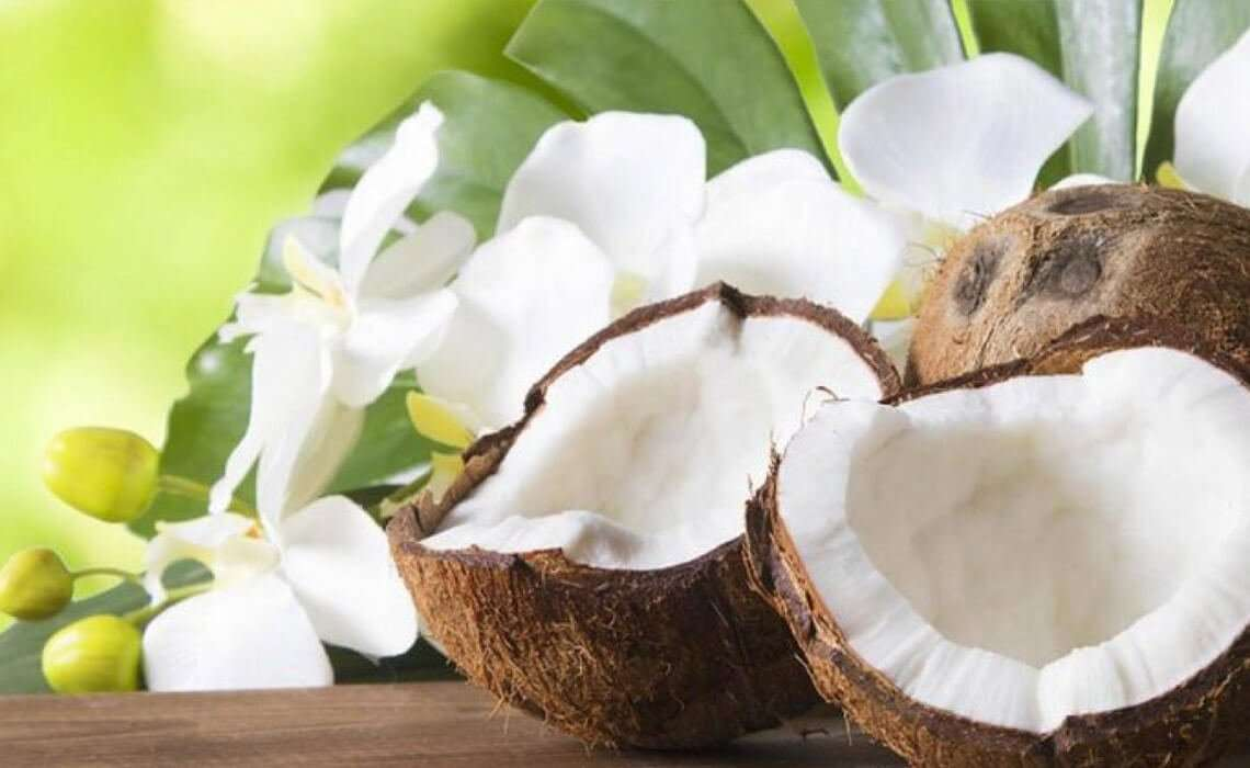 What Are Coconut Chips And Are They Better Than Potato Chips?